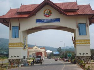 cua-khau-lao-kunna