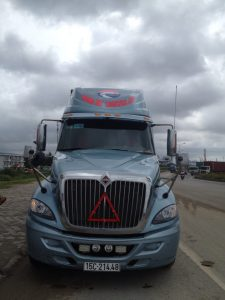 truck-kunna