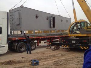 truck-kunna-6