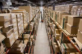 warehouse-kunna