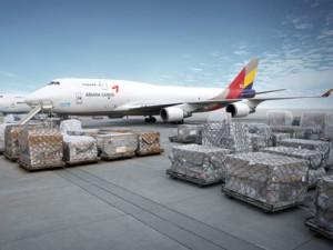 Asiana-Cargo-405