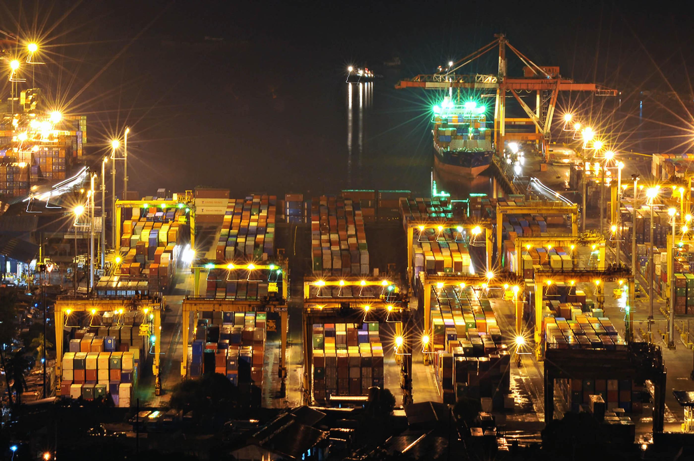 Port_of_Manila