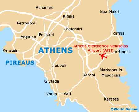 piraeus_map